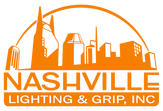 Nashville Lighting and Grip, Inc
